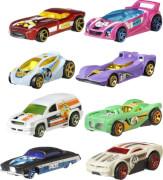 Mattel GBB39 Hot Wheels Disney Mickey & Freunde