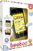 Beeboo Baby Smartphone, 2-fach sortiert