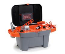 Black & Decker Werkzeugkoffer