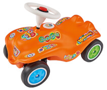BIG-NEW-BOBBY-CAR POP