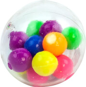 RELAX & BE CLEVER Anti-Stress Molekül-Ball